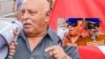 """Procuradora revela a vida promíscua de Frei Chico, irmão de Lula, codinome """"Metralha"""" (Veja o Vídeo)"""