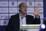 Ciro Gomes afirma que, para defender a democracia, vai colocar fogo nas ruas
