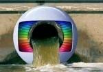 A elite brasileira vomita as suas próprias podridões e a Globo comanda a farsa