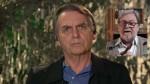 Analista político aponta em vídeo as razões do ódio da esquerda ao governo Bolsonaro (Veja o Vídeo)