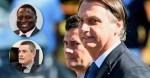 A relação entre Moro e Bolsonaro, a 2ª chance do diretor da PF e a demonstração de lealdade do Presidente da República
