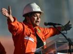 """Dilma na Sorbonne ontem: """"Petrobras tem rentabilidade assegurada"""". Endividamento da Petrobras em 2015: R$ 493 bilhões"""