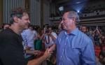 Como limpar o Brasil da esquerda...(Veja o Vídeo)