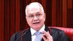Em plenário, Fachin faz 3 questionamentos que desnudam a trama da 2ª turma no caso Bendine