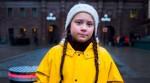 A maturidade de quem se emociona com Greta e a falta de escrúpulos de quem se esconde atrás dela (veja o vídeo)