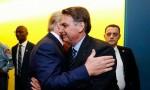 Discurso de Trump alinhado com o de Bolsonaro reflete um caminho sem volta
