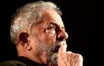 """O temor de Lula em ficar """"livre"""""""