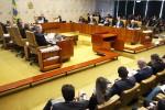 Nesta quarta (2), o plenário do STF pode expedir desastrada decisão contra o combate à corrupção. Veja qual é...