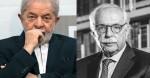 PT não conseguiu venezualizar o País, mas tratou de lograr seu intento no STF, afirma Modesto Carvalhosa
