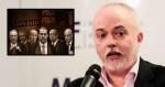 """Indignado, ex-chefe da Lava Jato DESABAFA sobre STF: """"Sinto como se cuspissem nessa nossa esperança"""""""