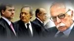 """Jurista Modesto Carvalhosa explica didaticamente a """"enrascada federal"""" em que se meteu o STF"""