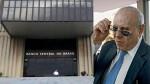 No início o Banco Central ficou de fora dos esquemas ilícitos do PT, depois entrou... (Veja o Vídeo)