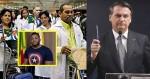 A verdade finalmente vem a tona: Médico cubano agradece Bolsonaro (Veja o Vídeo)