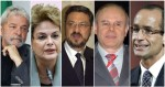 CPI do BNDES: Todos os pedidos de indiciamento e os supostos crimes cometidos