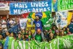 UNE, segue Lula e torra dinheiro público com uísque, cerveja, vodka, vinho e despesas domésticas de dirigentes