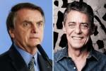 Bolsonaro deve marcar posição, não assinar Prêmio Camões e frustrar Chico Buarque