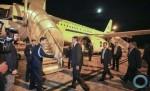 AO VIVO - Para onde foi Bolsonaro? O presidente deixou o Palácio da Alvorada hoje às 6 da manhã… (Veja o Vídeo)