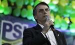 Bolsonaro x PSL: entenda o que está em jogo (Veja o Vídeo)