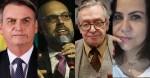 O nordeste brasileiro se organiza para receber grande evento da direita conservadora