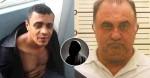 Caso Adélio: PF vai ouvir o criminoso, o vizinho de cela e um piloto do PCC na próxima semana