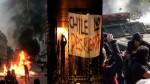 CUIDADO! O Foro de São Paulo vai tentar fazer o Brasil como a sua próxima vítima