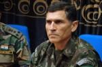 """General Santos Cruz engrossa a lista de depoentes na CPI das Fake News ao lado de outros """"chutados"""" pelo governo"""