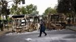 O Foro de São Paulo contra-ataca e o Brasil pode ser a próxima vítima