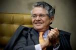 Marco Aurélio garante que prisão em segunda instância será derrubada
