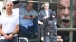 Cabral, Dirceu, Cunha, Lula e mais 4.950 corruptos e criminosos serão soltos