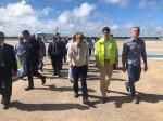 A má-fé da mídia e as reais ações para minimizar a tragédia nas praias do Nordeste (Veja o Vídeo)