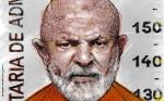 """""""Eu virei para o presidente (Lula) e falei assim: Resolvi, presidente"""""""