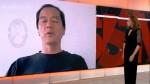 Globo tenta culpar o governo por tragédia no nordeste, mas é desmentida AO VIVO por especialista (Veja o Vídeo)