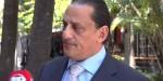 """""""Temos claramente uma conspiração para tentar incriminar o presidente"""", diz advogado de Bolsonaro (veja o vídeo)"""