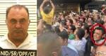 """Vaza depoimento de vizinho de cela de Adélio: R$ 500 mil foi a """"oferta"""" para matar Bolsonaro"""