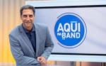"""Lacombe detona matéria da Globo: """"absurda, confusa e que não ouve o acusado"""" (veja o vídeo)"""