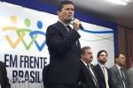 Com crimes em queda livre, projeto piloto de Moro atinge índices inacreditáveis