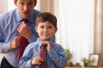 A necessidade do exemplo masculino e a guerra contra a família incentivada pela esquerda