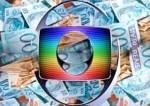 A repentina mudança de postura da Globo: mera estratégia