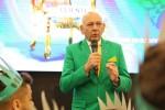 Hang anuncia o cancelamento de todos os contratos com a Globo