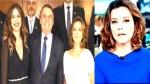 O ato falho da jornalista da Globo faz parte da tática de desconstrução da figura do Presidente da República (veja o vídeo)