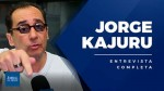 """Jorge Kajuru: """"O povo brasileiro não vai esquecer quem disser 'não' à prisão em segunda instância"""" (veja o vídeo)"""