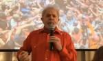 Esbravejando, Lula diz que não aceita fazer autocrítica do PT (veja o vídeo)