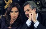 Pobres argentinos… Saibam o que os espera
