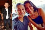 Mãe e namorada matam menino e deputada apela para aprovação URGENTE da Lei Rhuan Maycon