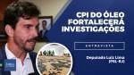 CPI do Óleo: quem são os culpados pelo desastre no Nordeste? (veja o vídeo)
