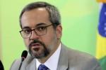 MEC libera verba extra de R$ 125 milhões para universidades e esquerda silencia