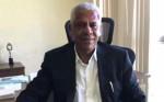 Ex-deputado do PT pública texto com ataques ao partido