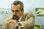 PT e PSOL querem explicações de Weintraub sobre entrevista ao Jornal da Cidade Online