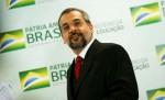 Weintraub desmoraliza a Folha e assume responsabilidade pela melhora de números do PISA em 2021 (veja o vídeo)