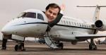 Maia, o senhor das mordomias: 229 voos em aviões da FAB e carona para 2.131 pessoas, em 2019